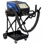 Сварочный аппарат для точечной сварки BlueWeld Digital plus 9000